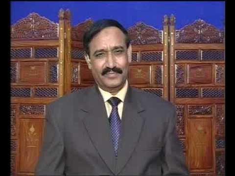 Balanced feed for poultry & livestock  Dr.Ashraf Sahibzada