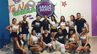 Baixar Ta na Gaiola - Mc Vertinho   Abalô Dance & Invitados
