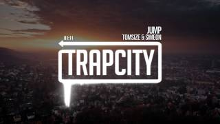 Download Tomsize & Simeon - Jump Mp3 and Videos
