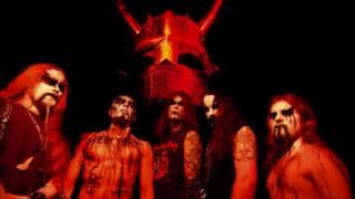 Top 10 Satanic Black Metal Bands