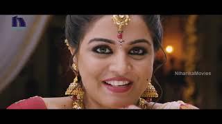 Sudheer Babu Latest Movie | Latest Telugu Full Movies | Bhale Manchi Roju