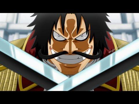 One Piece วันพีช ตอนที่ 1-756 พากย์ไทย - ซัปไทย [Ophdthai]