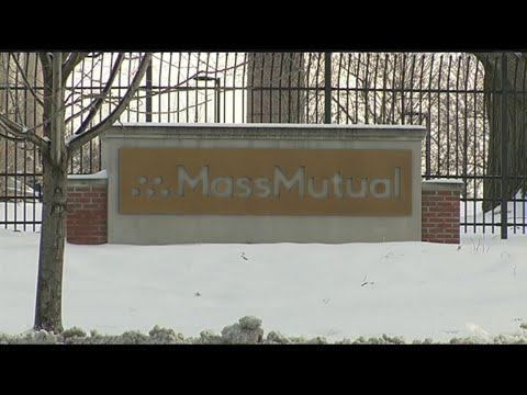 MassMutual to receive over $40 million in incentives to add in-state jobs