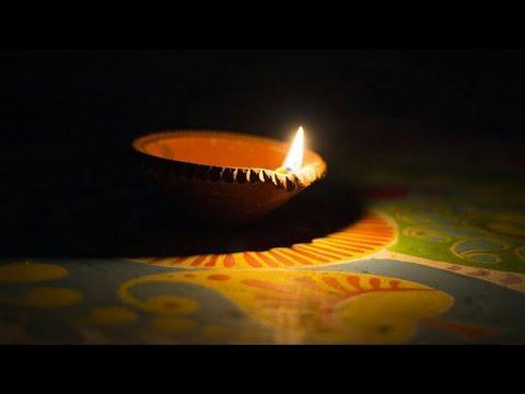 essay on guru nanak