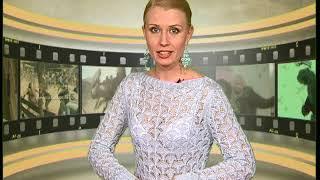 КИНОЦЕНТР с Ольгой Нагаевой