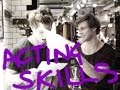 Download 5SOS month  5: Heartache on the Big Screen Game MP3 song and Music Video