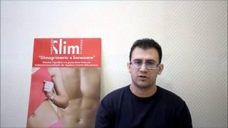 SLIM. Эффективное средство для лечения запущенного целлюлита