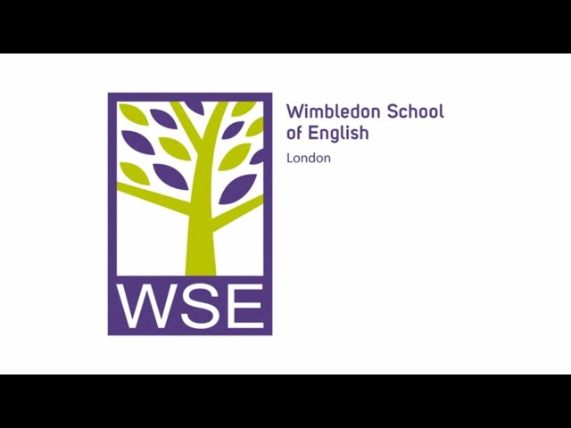 Curso de ingles en Inglaterra | Wimbledon School of English - ESL Chile