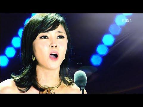 OPERA PLANET Soo-Yeon Kim