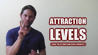 how-to-know-if-a-girl-likes-you-how-to-accurately-measure-her-attraction-level-for-you