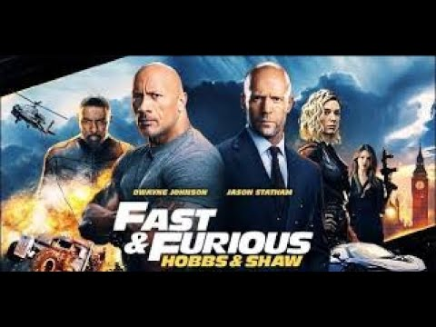 how-to-download-fast-and-furious:-hobbs-&-shaw-/-movies4upro.info-/-google-drive-link