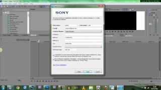How to get Sony Vegas 11 for FREE (No keygen or patches) (HD)