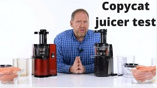 Are Cheap Juicers Worth It?