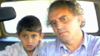 Et La Vie Continue (1991) - Abbas Kiarostami - Part 4
