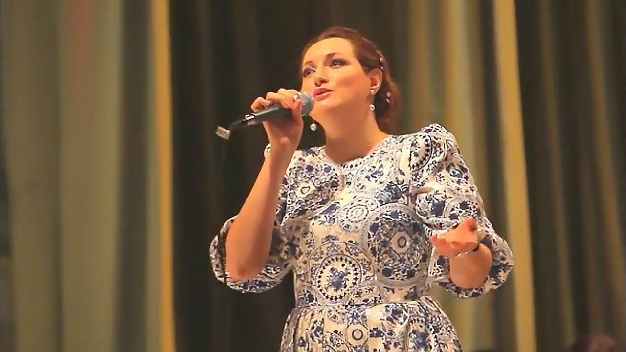 Старая песня — Ирина Круг Слушать онлайн на Яндекс