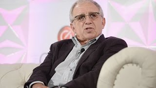 thegrill 2016 irving azoff blasts really evil youtube video giant responds