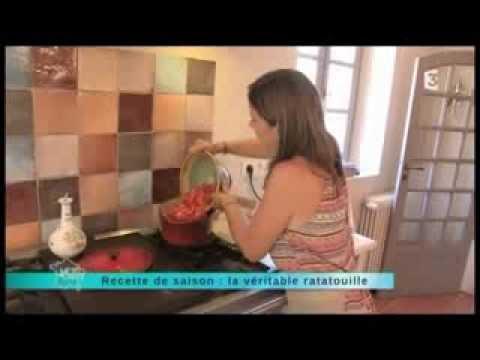 recette-ratatouille-du-jeudi-26-septembre-2013