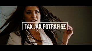 NOKAUT - Tak jak potrafisz (Official Video)