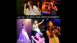Lia - Last Regrets (Live 2005)