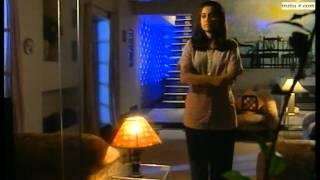 Sailaab - Episode 51