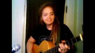 Don't Pass Me By - The Beatles (Carley Baer 30.30 week 20)