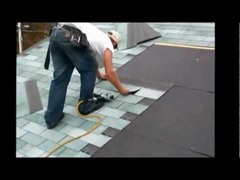 Columbia sc roof repair.mp4