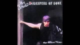 Little Steven & The Disciples Of Soul - Lyin