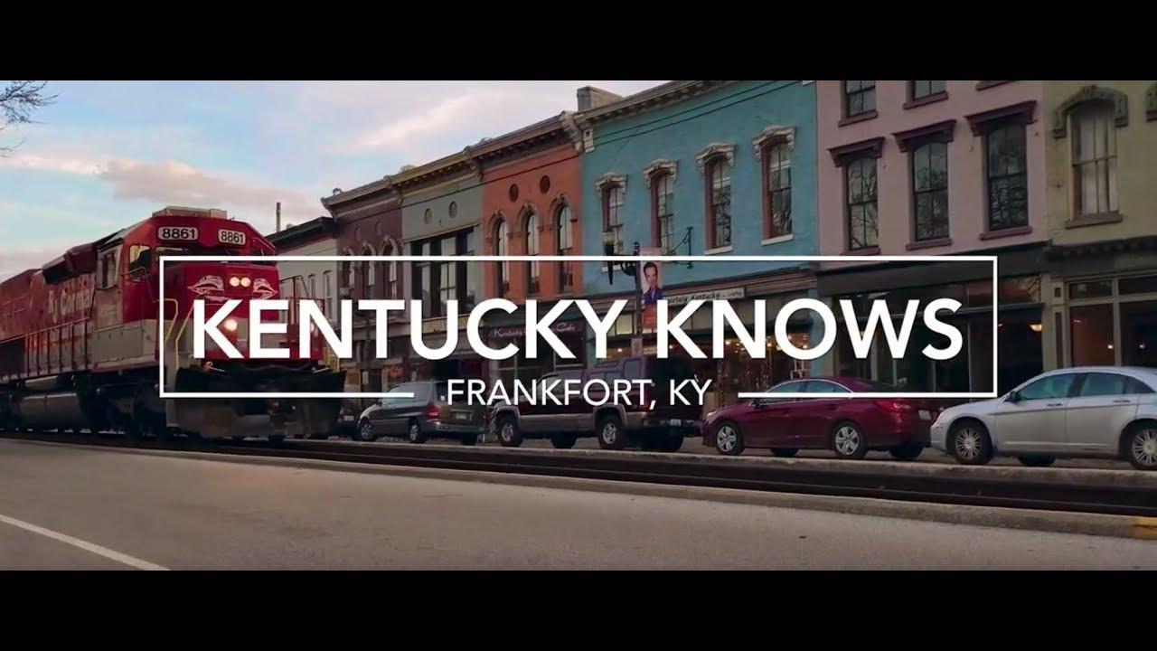 Kentucky Knows