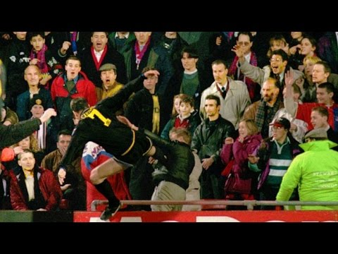 Another Top 10 Unsportsmanlike Moments in Pro Sports
