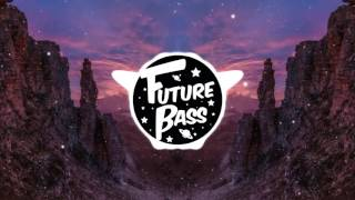 SNAXX & Pasdat - Midnight Munchies [Future Bass Exclusive]