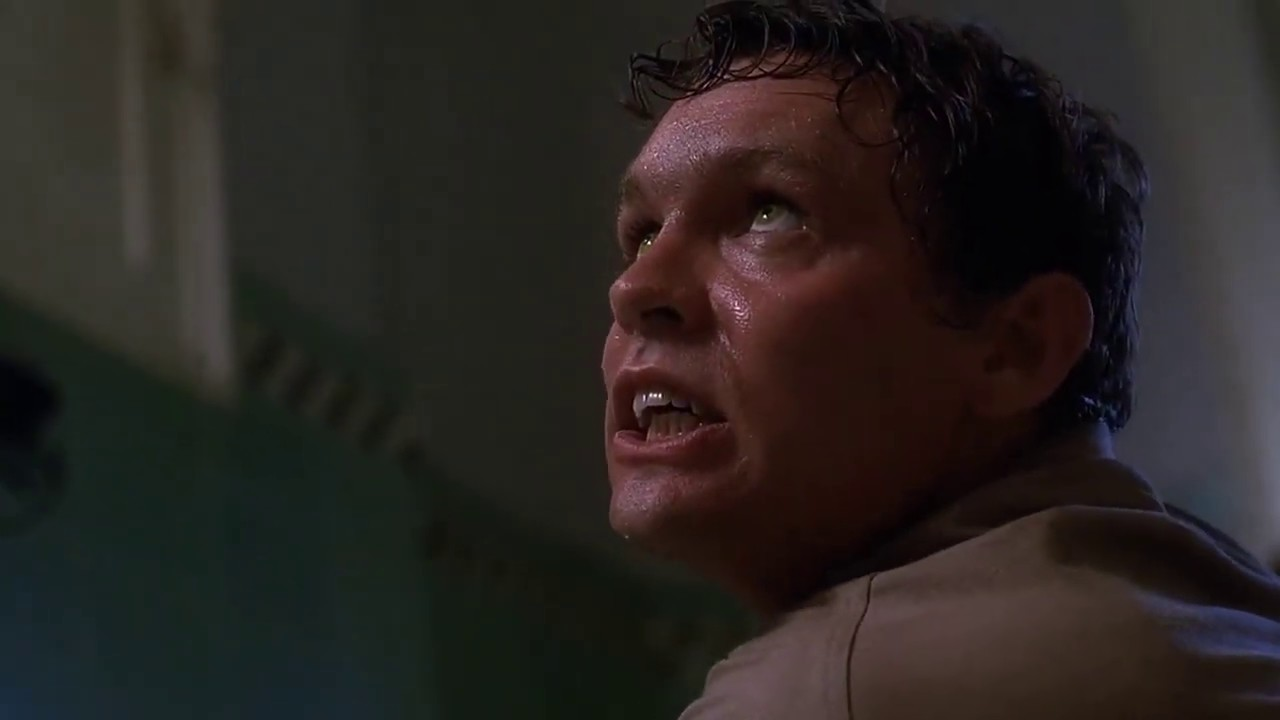 Download The X Files - Tooms Attacks Scully (1x03)