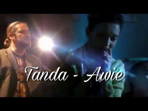 TANDA - AWIE