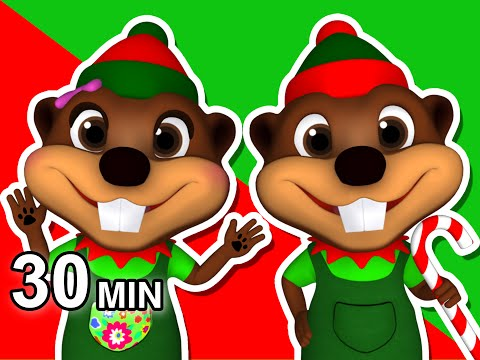 """""""doop-dap-christmas-kick-off""""-