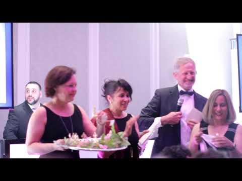 Chantilly High School - Prom 2019' [B-Roll Footage] 2/3