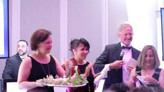 Chantilly High School - Prom 2019' [B-Roll Footage] 2/3