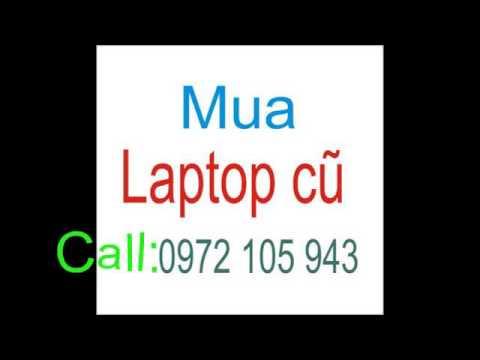 Cần Bán Laptop Hp cũ hỏng ở Hà Nội hãy gọi 0972 105 943
