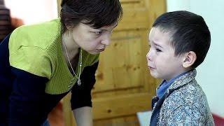 6 правил общения с ребенком-аутистом