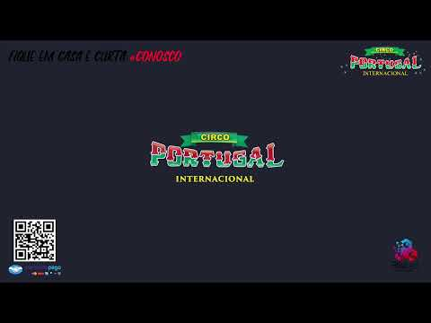 Deu a Louca na História | Soldados Ingleses from YouTube · Duration:  1 minutes 33 seconds