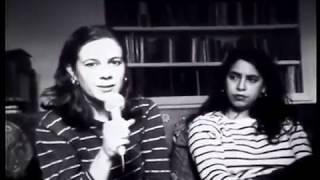 No Alternative Girls(1994)- A Film By Tamra Davis