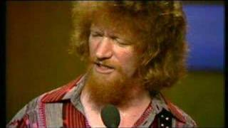 Luke Kelly The Town I Loved So Well