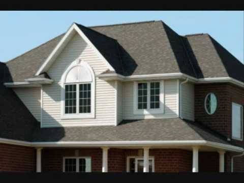 Montgomery Roofing - Roof Contractor In Montgomery Alabama