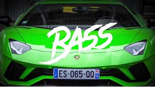 Geile Musik Zum Zocken 2019 🎮 Bass Boosted Best Trap Mix 🎮 Musik Deutsch 2019 #8