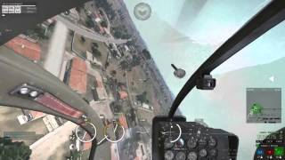 ARMA 3 - Epic Warfare Montage thumbnail