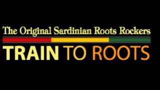 Train to Roots - Amarsi un Po