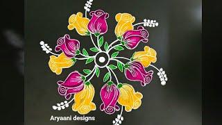 Aryaani De...