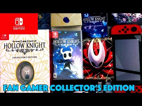 Playlist Limited Edition Games!