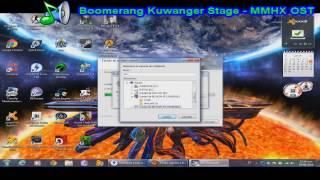 Como descargar e instalar Megaman X8 PC Español FULL [Loquendo]