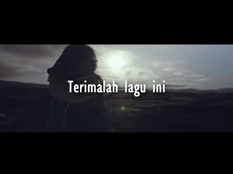 Andmesh Kamaleng - Cinta Luar Biasa (Cover By Dwiki CJ)
