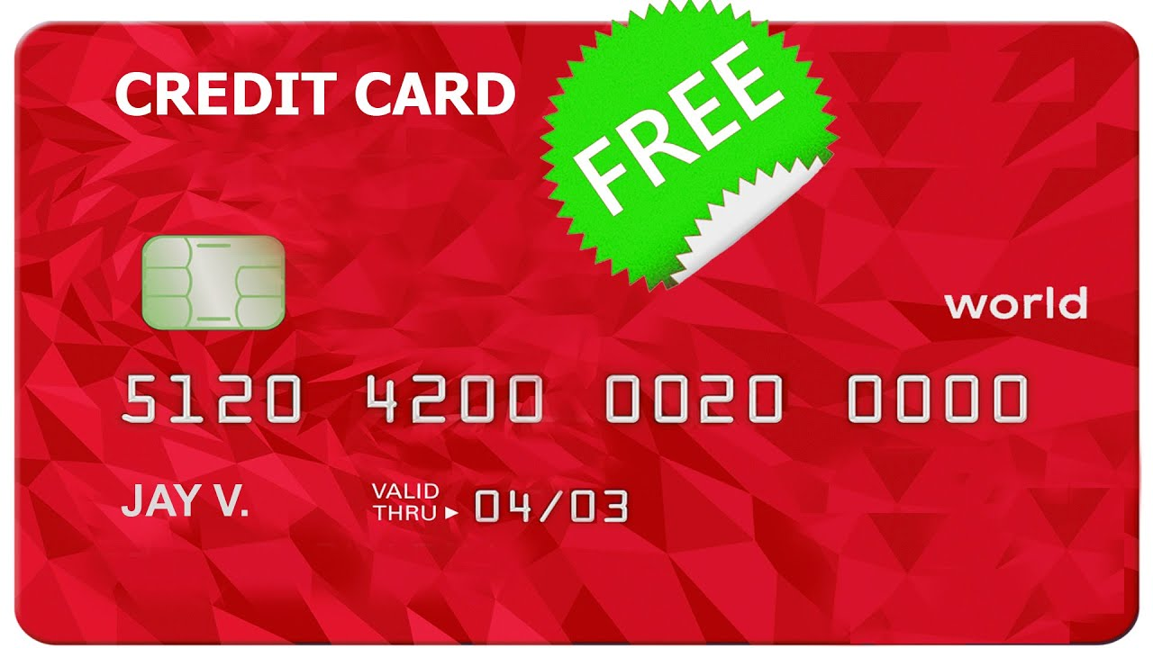 How To Get A Free Virtual Credit Card Without Any Bank Account Slice Slicepay Card For Paypal Youtube