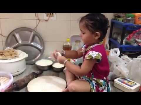 Papa Main Choti Se Badi Ho Gayi Kyun